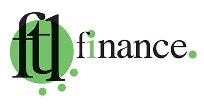 FTL-financing