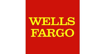 Wells fargo 410
