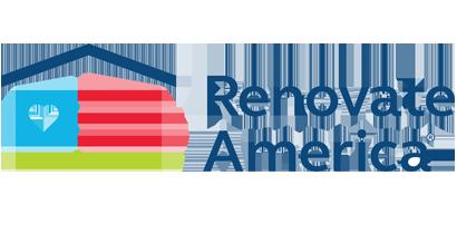 Renovate-America-410